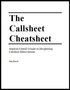 cover-callsheet-cheatsheet--233x300