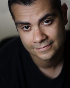 Ricardo Lori