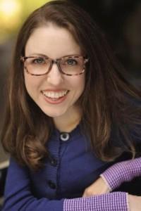 Shannon DeVido
