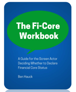 fi-core-workbook-cover
