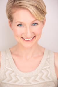 Sarah Ittner