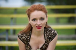Mandy May Cheetham